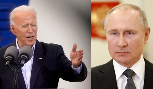 joe-biden-putin-ap-reuters.jpg