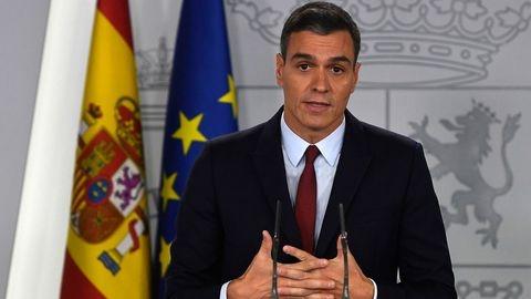 le-premier-ministre-espagnol-pedro-sanchez-lors-d-un-discours-a-madrid-le-24-octobre-2019_6230306.jpg