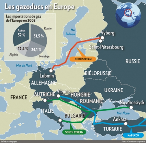 les-gazoducs-transeuropeens.jpg