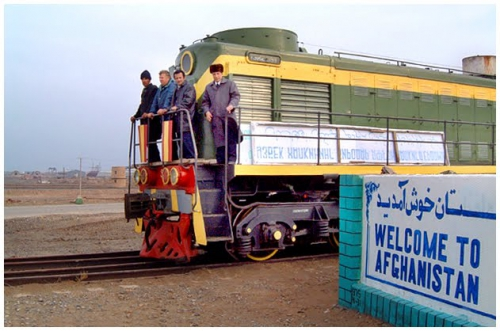 Welcome-to-Afghanistan-Rail.jpg