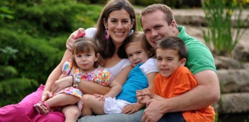 Normal-Family-610x300.jpg