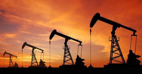 puits-petrole-1024x536.jpg