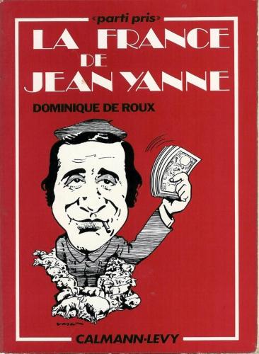 France_de_Jean_Yanne.jpg