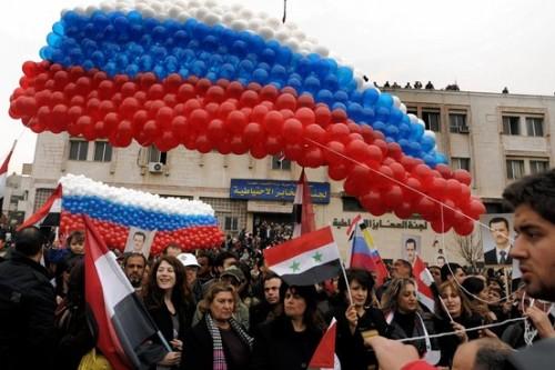 SYRIA1_G_20120207181843.jpg