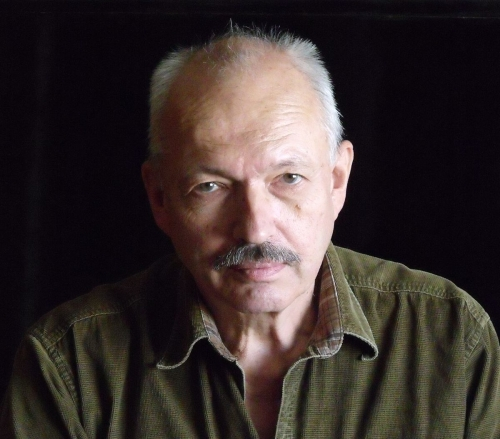 Oleg_Bakhtiyarov,_September_2012.jpg