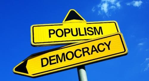 Carrick_Populism_02.jpg