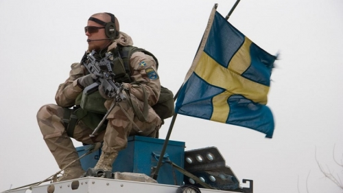 swedish_army_soldiers_forces_in_afghanistan_001111.jpg