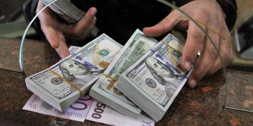 geldpak.jpg