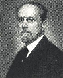 Sombart_vor_1930.jpg