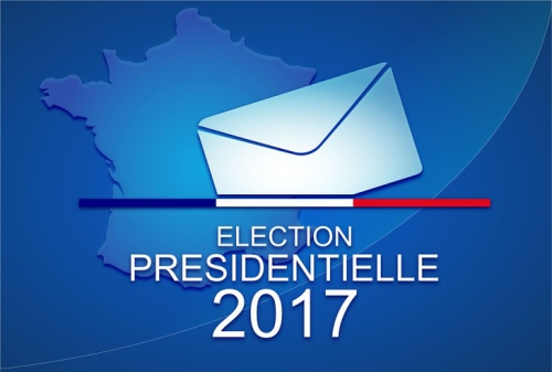 Lelection-presidentielle-francaise-23-avril-7-2017_0_729_492.jpg