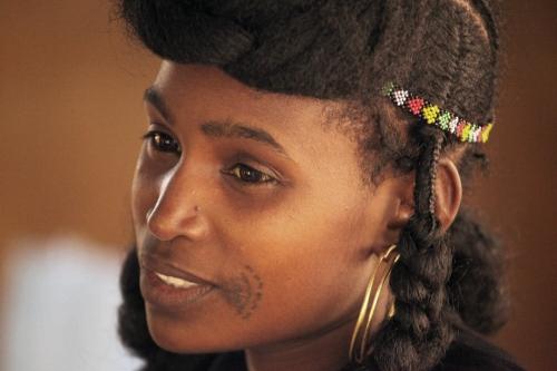 Fulani_Woman_from_Niger.jpg