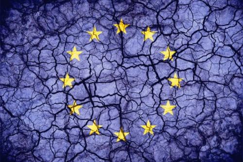 europefissurée.jpg