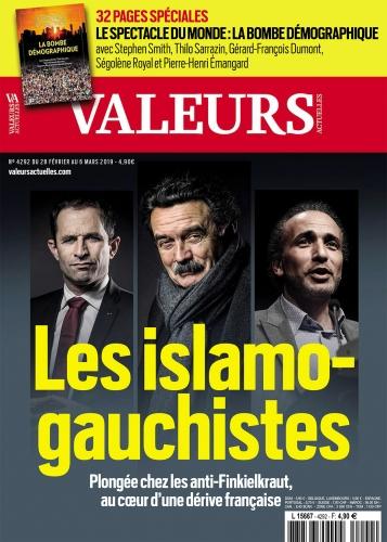 VALEURS-ACTUELLES-ISLAMO-GAUCHISME.jpg