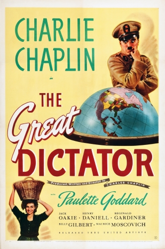 The_Great_Dictator_(1940)_poster.jpg