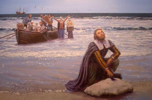 Pilgrims-Landing,-Novem.jpg