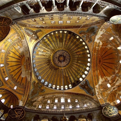 Hagia_Sophia_Rotunda.jpg