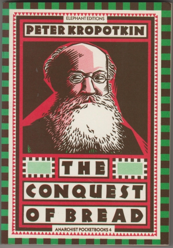 kropotkin-conquest-bread.jpeg