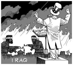 Irak-Chiites-et-sunnites.jpg