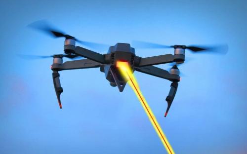 drones5.jpg