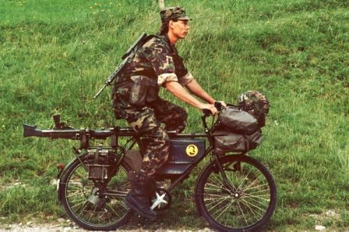 suisse, europe, affaires européennes, défense, neutralité, neutralité armée, armée, militaria,