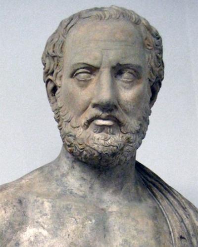 thucydides_360x450.jpg