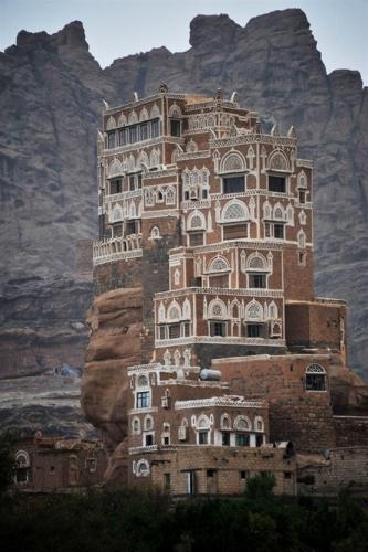 2 yemen.jpg