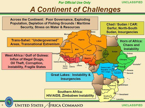 US-AFRICOM+internal+slide.jpg