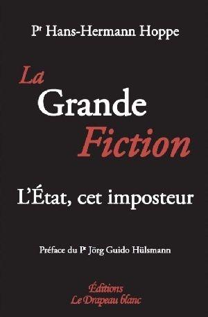 ob_3defb2_la-grande-fiction-hoppe.jpg