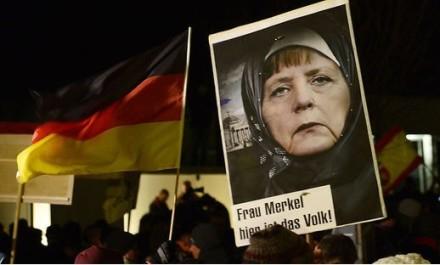 Scharia-Merkel-440x265.jpg