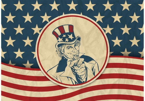 free-usa-vector-retro-background-with-uncle-sam.jpg