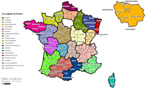 carte-des-regions-de-france.png