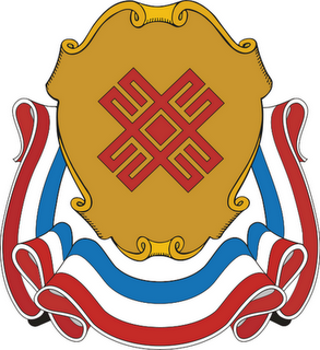 Arms_of_Mari_El_svg.png
