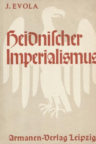 Julius-Evola_Heidnischer-Imperialismus.jpg