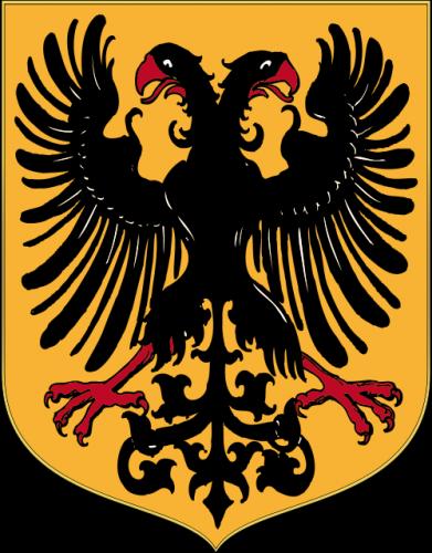 500px-Wappen_Deutscher_Bund_svg.png