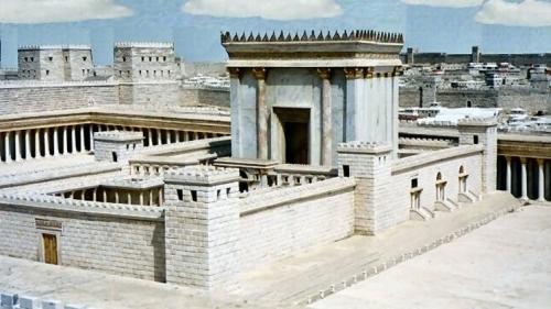 tempelJeru.jpg