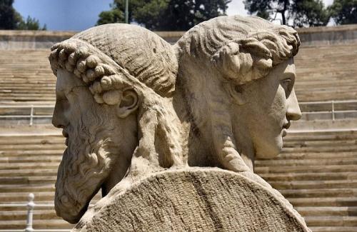Hermes,Athens.jpg