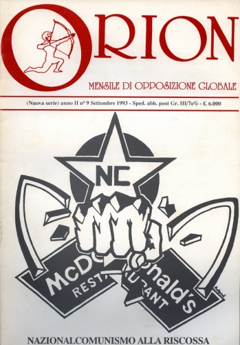 orion_1993_n9_br.jpg