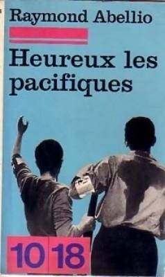 CVT_Heureux-les-pacifiques_2955.jpeg