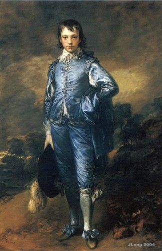 Gainsborough_The_Blue_Boy-wr400.jpg