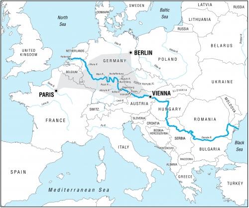 Canal_Rhin_Danube_grande.jpg