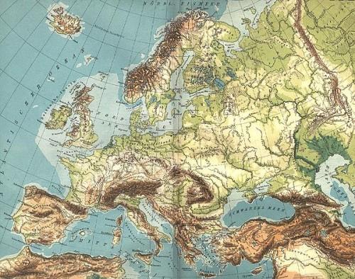 Europe_geographique_grande%5B1%5D.jpg