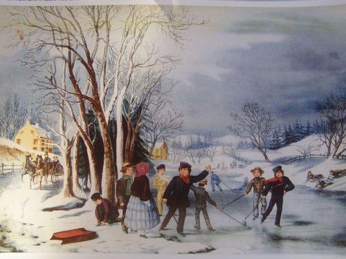 winter-scene-ice-skating-ebay.jpg