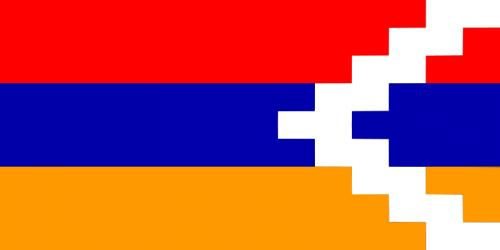 nagorno_karabakh_flag.png