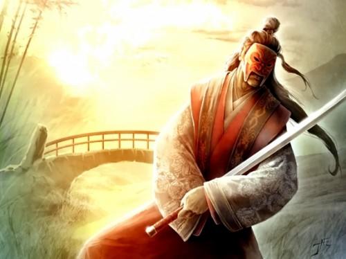 samourai-masque-big.jpg