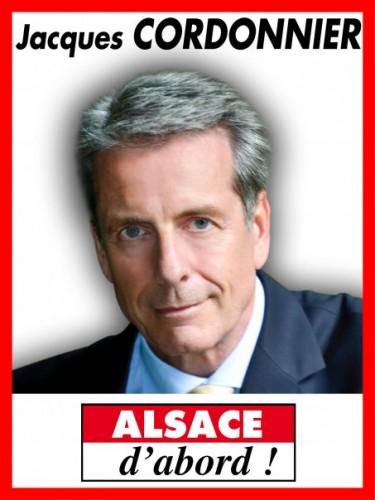 Jacques_Cordonnier_Alsace_d_Abord.jpg
