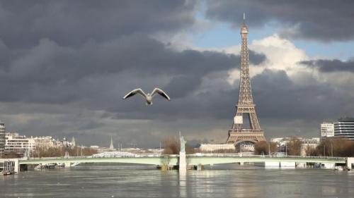 actualité,synergies européennes,robert steuckers,paris