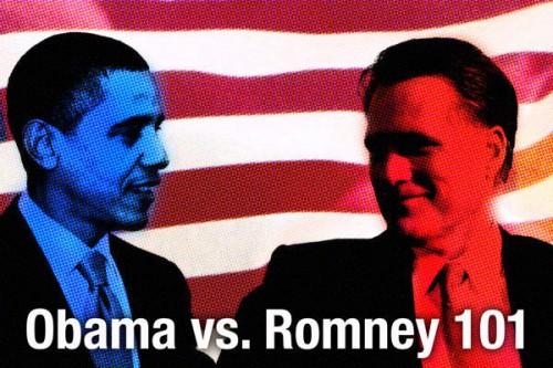 obama-romney_full_600.jpg