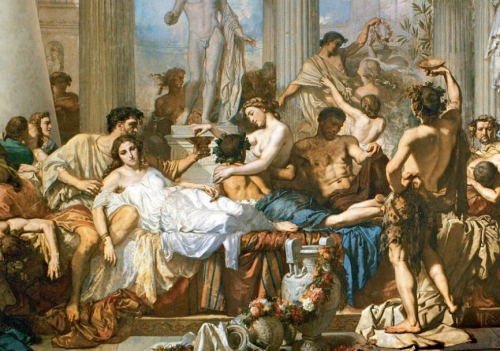 roman-feast.jpg