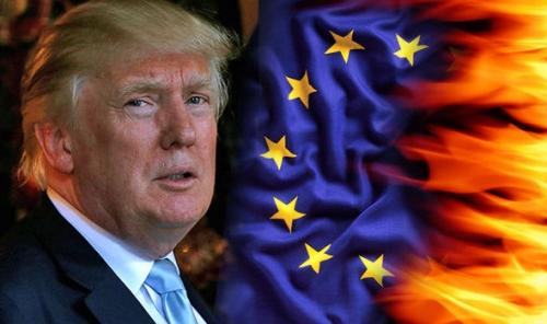 Trump-EU-748243.jpg