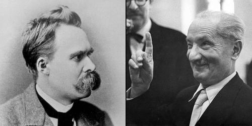 Nietzsche-Heidegger-1.jpg